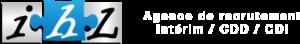 IHM interim