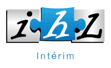 Logo ihl interim