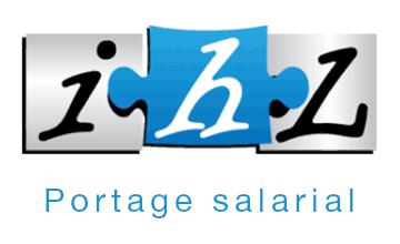 Logo ihl portage